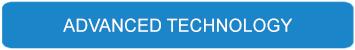 Advanced-Technology